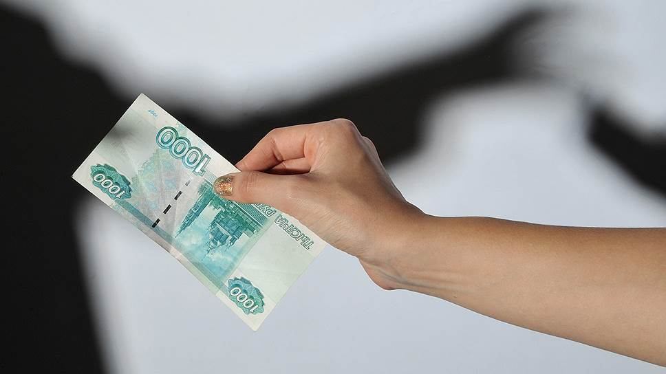 Россия заняла 134-е место из 197 по уровню коррупционных рисков для бизнеса