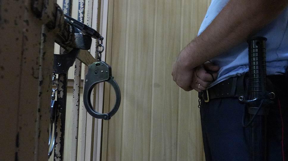 Почему ВС отменил оправдательный приговор по делу об убийстве ректора