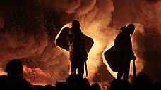 События, начавшиеся в Киеве в ноябре 2013 года, привели к многочисленным акциям протеста в течение следующих трех месяцев, столкновениям с силовиками, гибели более 100 человек и, в конечном итоге, смене власти в стране