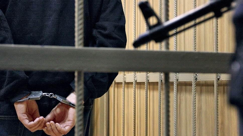 Почему СКР объявил в розыск луганского ополченца
