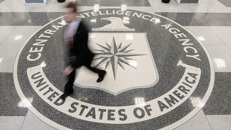 Как в США ждали публикации доклаба о пытках спецслужб