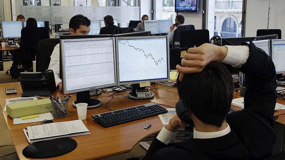 Что предсказывал Saxo Bank на 2015 год
