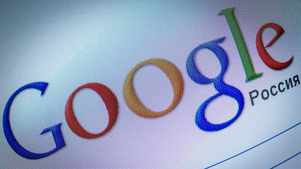 Почему Google переведет разработчиков в зарубежные офисы