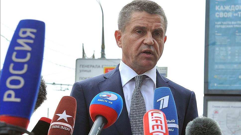 Как СКР «получил доказательства» причастности ВВС Украины к крушению малайзийского Boeing в Донбассе