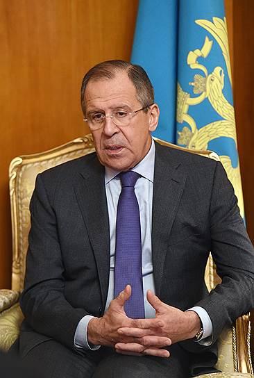 Публично заявляется, что санкции нацелены на то, чтобы нанести неприемлемый ущерб российской экономике, чтобы народ почувствовал, как плохо ему живется под этим режимом