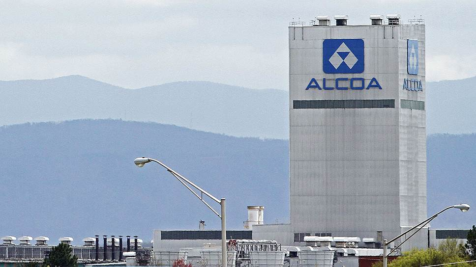 Корпоративную отчетность проверят на нефть
