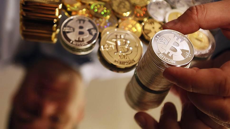 Почему Bitcoin дороже рубля, но не лучше