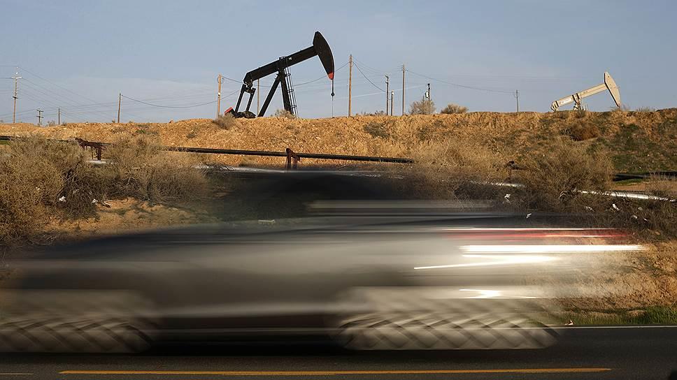 Как нефтегаз собрался сократиться