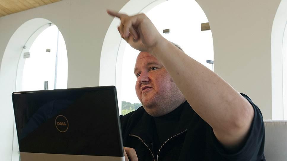 Для Skype создали зашифрованного конкурента