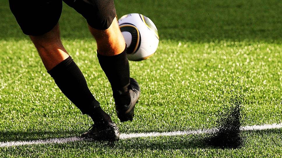 Зачем Крыму своя футбольная лига