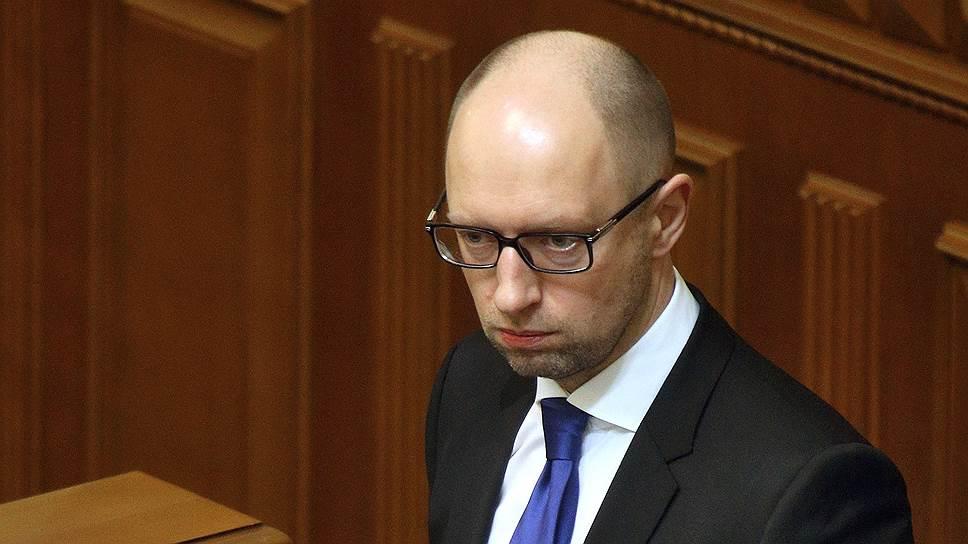 Как на Украине готовятся к ЧС