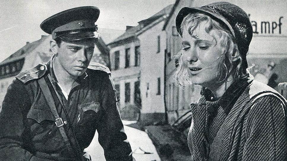 Главные российские фильмы о русской душе