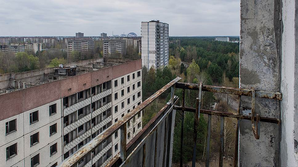 Припять не лишена статуса населенного пункта. Формально она считается городом областного значения, подчиненным Киевскому областному совету (поскольку собственного городского совета не имеет)