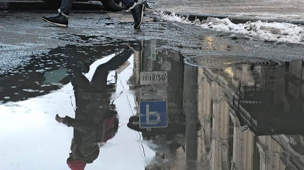 Почему Верховный суд решил не трогать платные парковки
