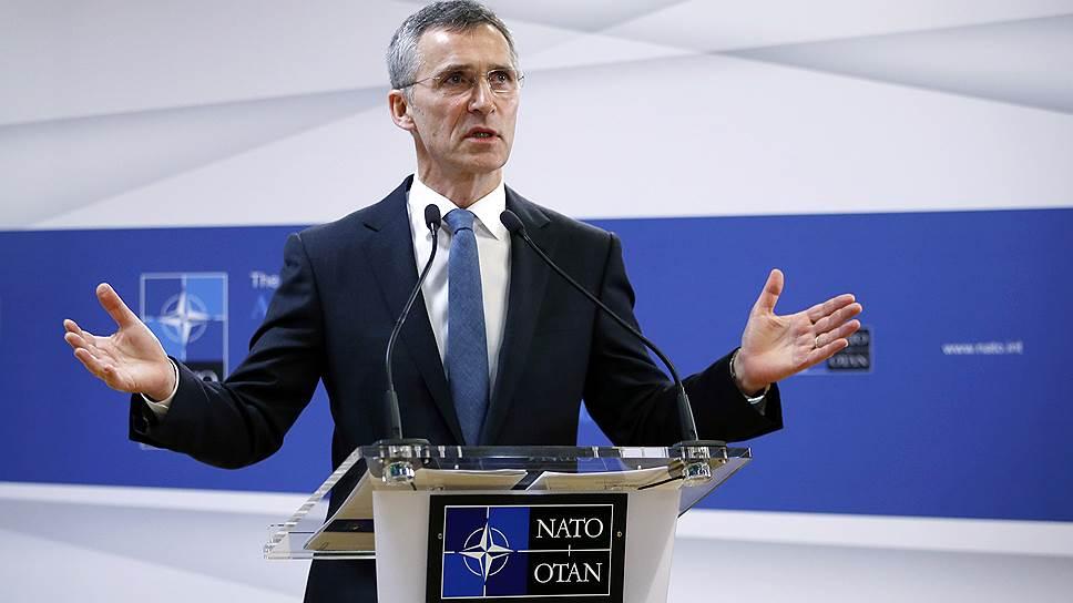 «Россия продолжает пренебрегать международными правилами»