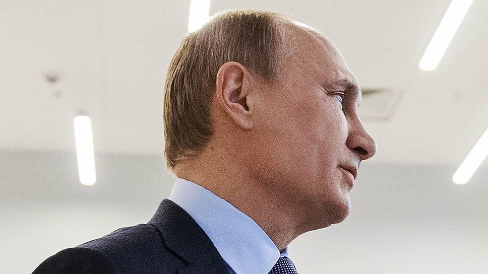 «Кризис будет продолжаться до тех пор, пока сами украинцы не договорятся между собой»