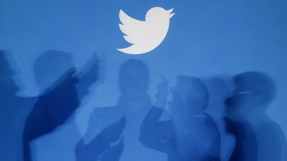 «Twitter последовательно не выполняет требования российского законодательства»