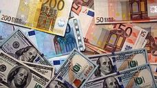 Валютный рынок. Прогноз на неделю
