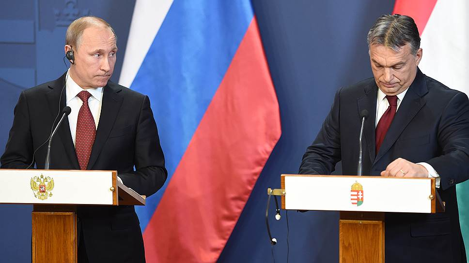 Владимир Путин: оружие на Украину уже поставляется