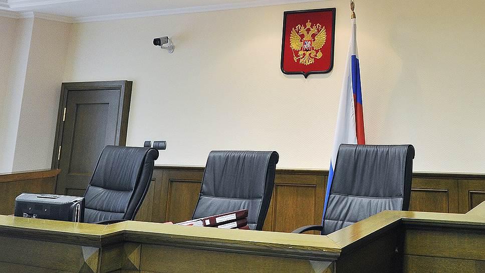 Почему Верховный суд отказался рассекречивать материалы НКВД
