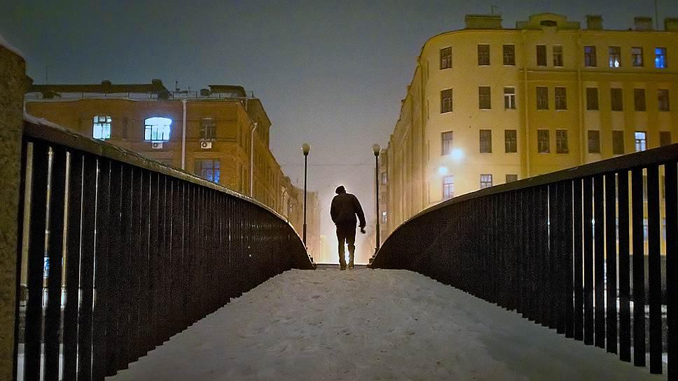 Чего боятся россияне