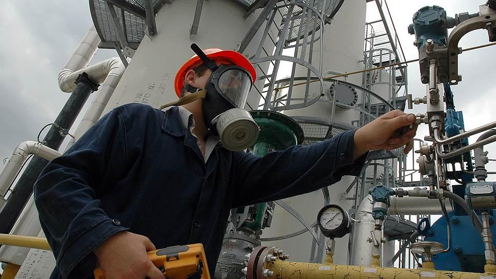 Как скидки на газ превратились в гуманитарную помощь