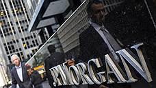 Американские банки будут взимать средства за депозиты