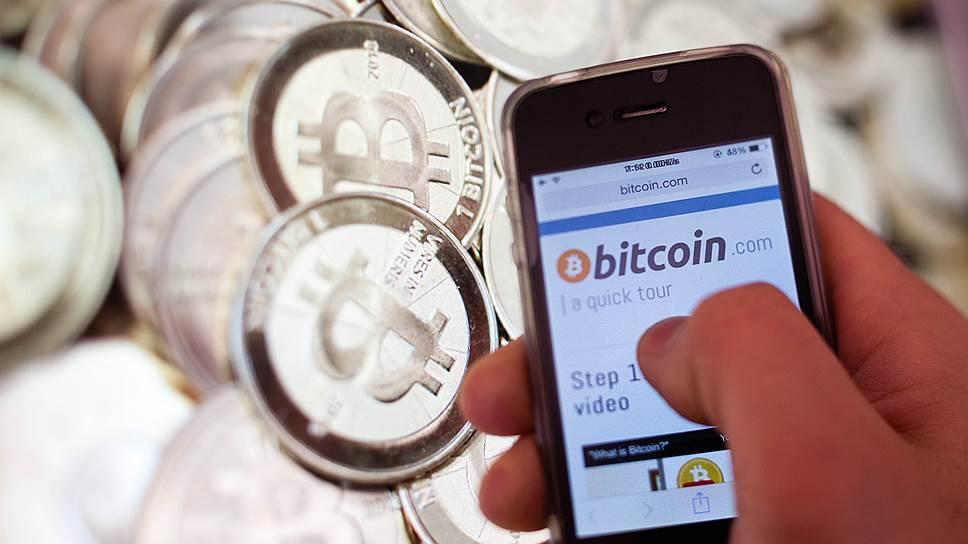 Почему Bitcoin изменит мир