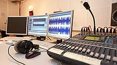 Радио «МИР» сокращает сотрудников