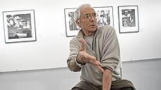 Джан Паоло Барбьери: в мире моды много и удовольствия, и разочарования