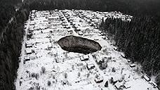 «Уралкалий» меняет стратегию из-за аварии в Соликамске
