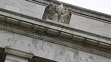Все крупные банки США прошли стресс-тест