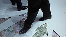 Фонды рублевых активов не боятся