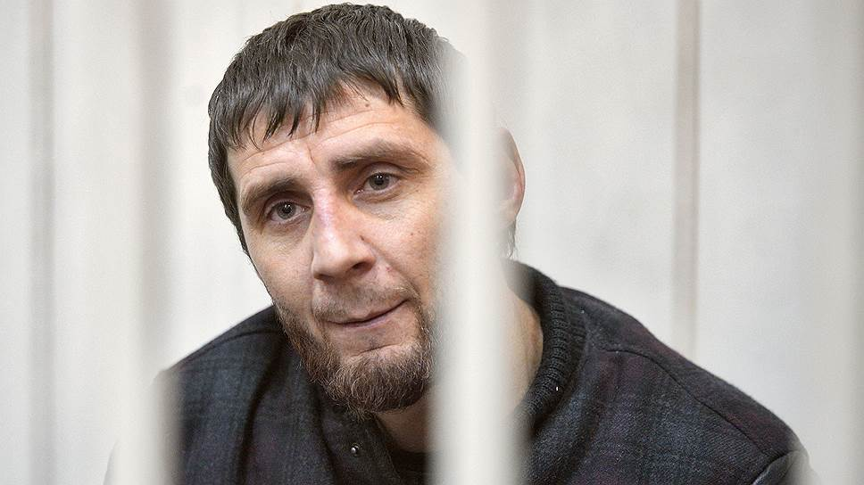 Как убийству Бориса Немцова нашли мотив и организатора