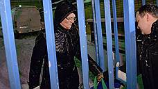Генпрокуратура не возражает против дела в отношении Светланы Давыдовой