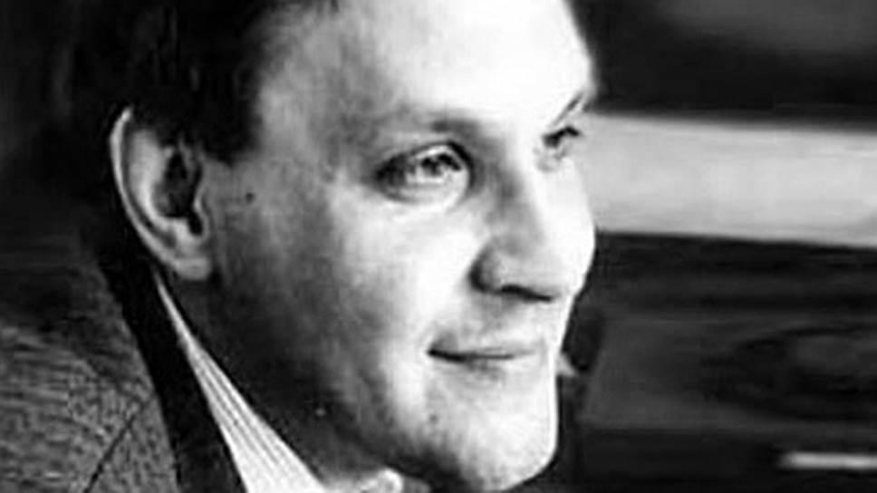 Почему СКР назвал Сергея Доровского заказчиком убийства