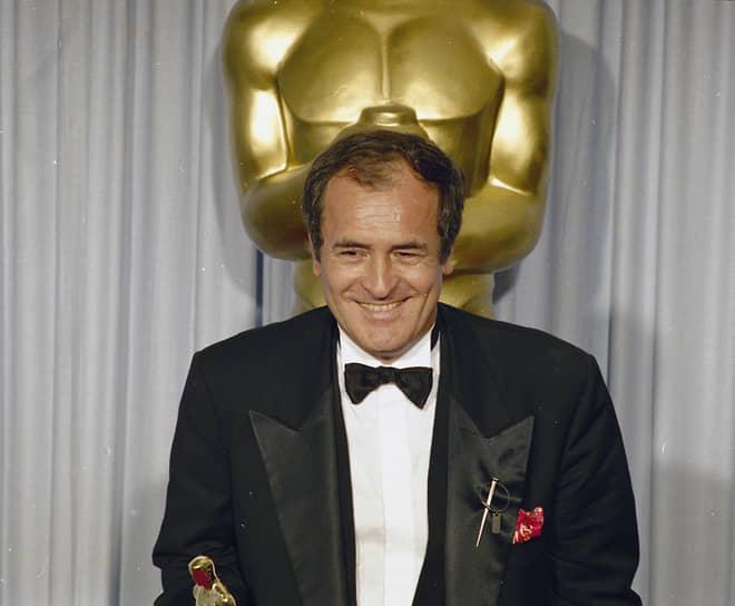 «Люди приходят в кино, чтобы разделить одну и ту же мечту» <br>Бернардо Бертолуччи получил «Оскар» в 1988 году за режиссуру фильма «Последний император». Всего картина получила девять статуэток, включая главную за лучший фильм и за лучший адаптированный сценарий