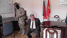 Экс-директору филиала «Росгранстроя» отменили домашний режим