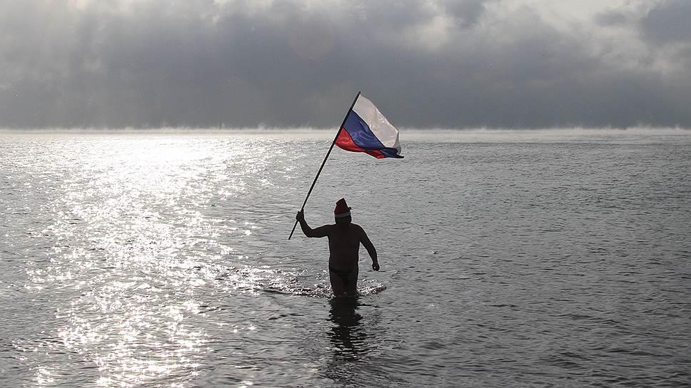 Год Крыма в России