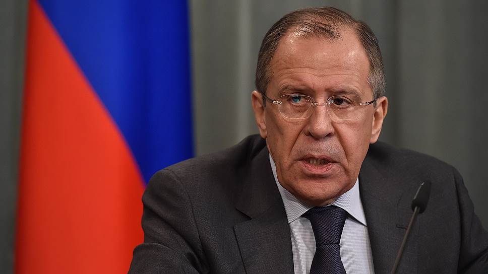 Почему Москва раскритиковала поправки к закону об особом статусе Донбасса