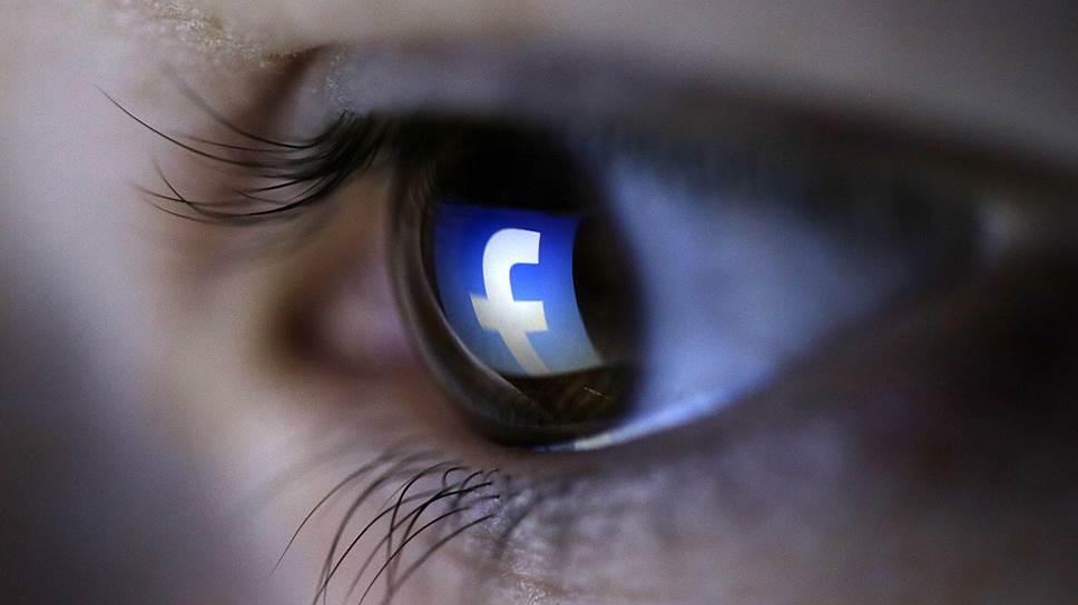 Как Facebook запустил свою платежную систему