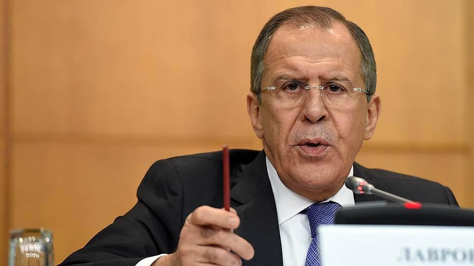 Почему Россия обвинила Украину в «грубом нарушении» минских соглашений