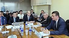 Азербайджан приведет в Россию исламские финансы