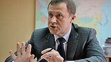 Невозможно сформировать полноценную штаб-квартиру в России и штат квалифицированного персонала для работы на глобальных рынках