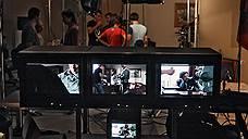 «Система Масс-медиа» ушла из кинобизнеса
