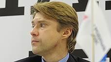 Владимир Ашурков получил политическое убежище в Великобритании