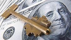 Банки отказываются от валютной ипотеки