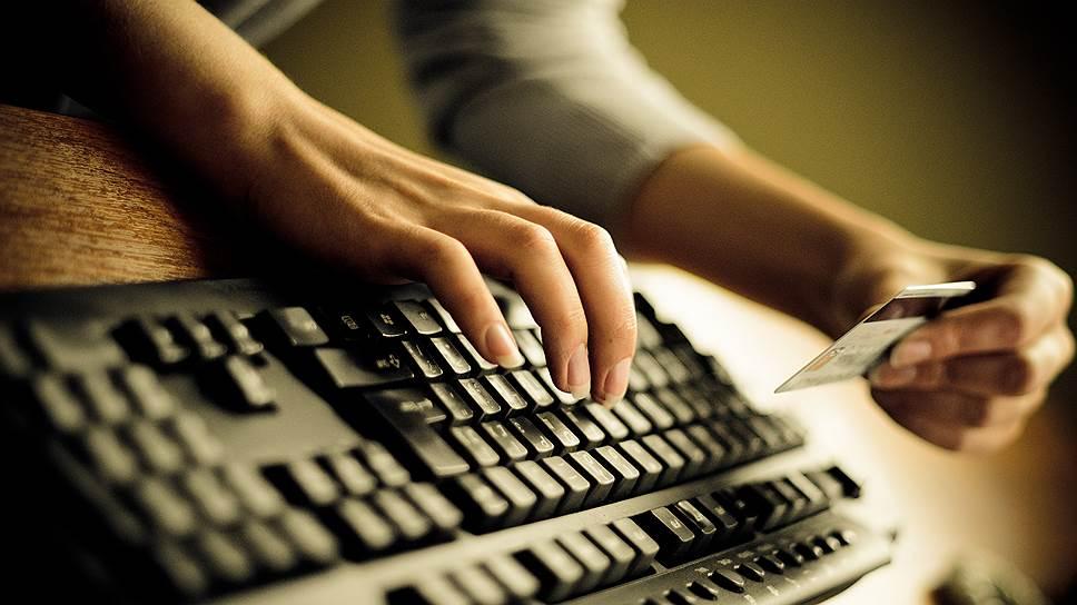 Как европейские онлайн-ритейлеры усиливают онлайн-бизнес