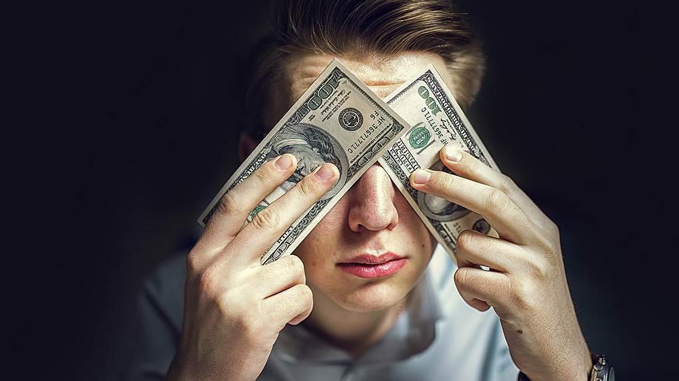 Валютная ипотека заканчивается