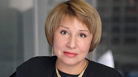 Тыщенко